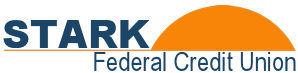 Stark Federal Credit Union