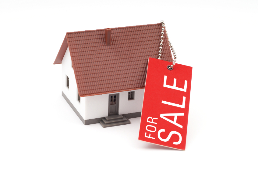 Home loans with the best rates.